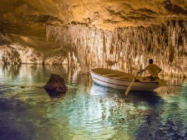 Les 11 grottes les plus impressionnantes d'Espagne, des trésors souterrains à découvrir