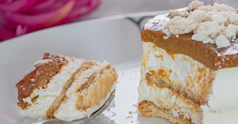 Les desserts les plus traditionnels en Espagne, un par région
