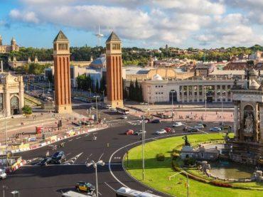 Que visiter à Barcelone en 3 jours