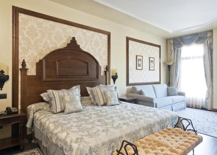Dónde dormir en Salou