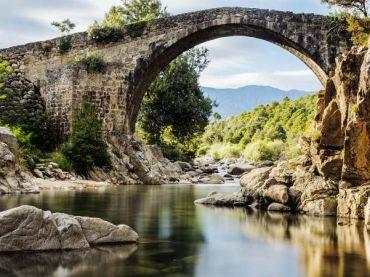 Ce sont les 3 régions d'Espagne le moins chères pour s'évader cet été