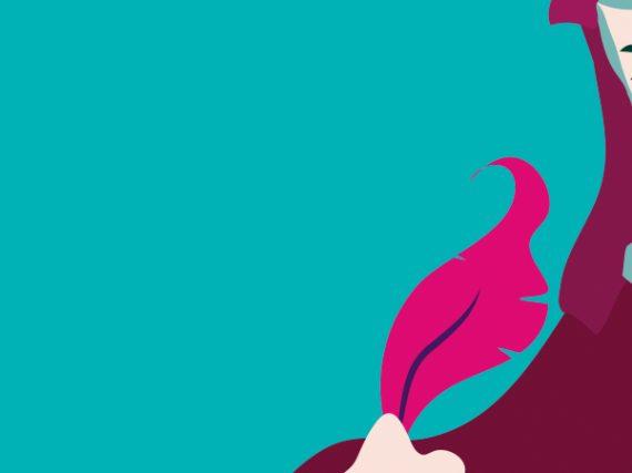 Ende, la grande miniaturiste du Xe siècle | Femmes éternelles 1