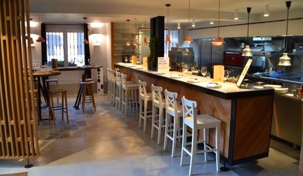 Dónde comer en Aranjuez