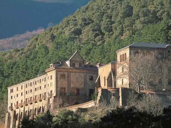 7 paysages de La Rioja que vous voudrez apprécier en personne