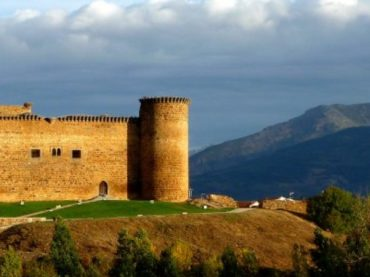 Les plus beaux villages de la province d'Ávila qu'il faut connaître