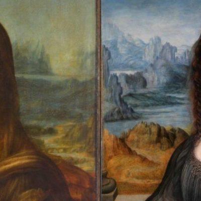La Mona Lisa du Prado, la plus ancienne réplique de La Joconde