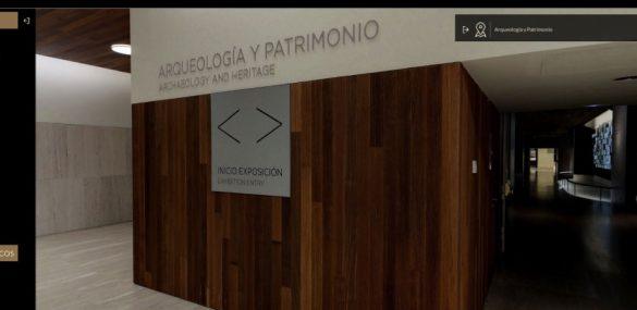 Musées espagnols à visiter en ligne