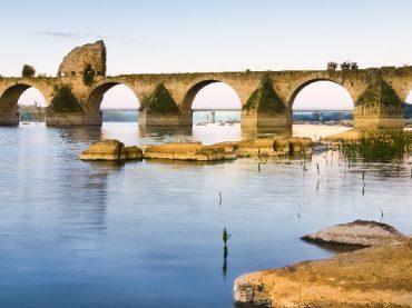Les villages frontaliers d'Espagne les plus curieux