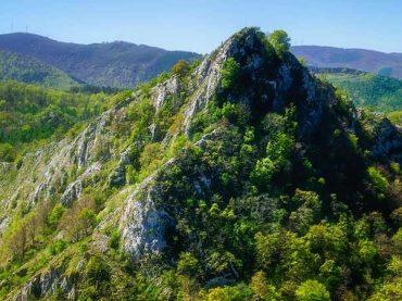 Parc Naturel d´Aizkorri – Aratz