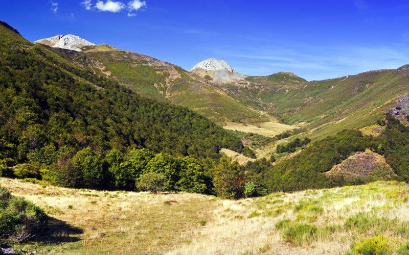 Col de Pondetrave