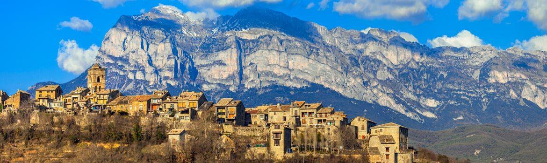 Principal-Lugar-Aragon-Ainsa