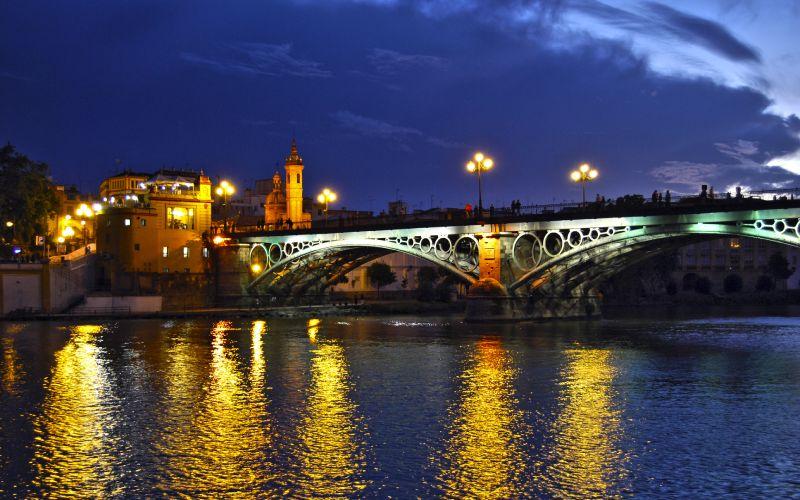 Pont de Triana
