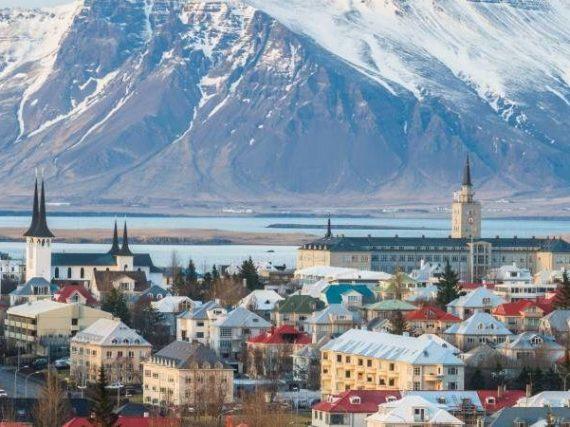 Langue basco-islandaise, une langue avec des baleines comme protagonistes
