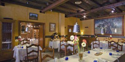 comer moratalla restaurante olivar