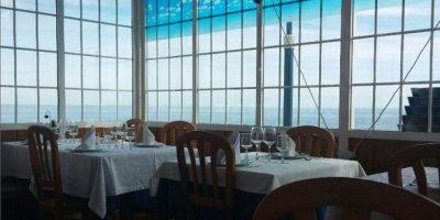 comer cases dalcanar restaurante raco port