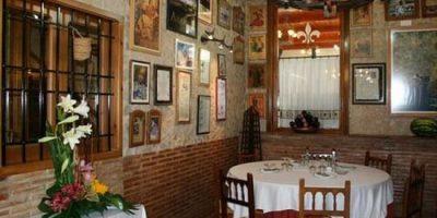 comer cartagena restaurante sacromonte