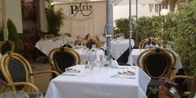 comer nerja restaurante petit paris