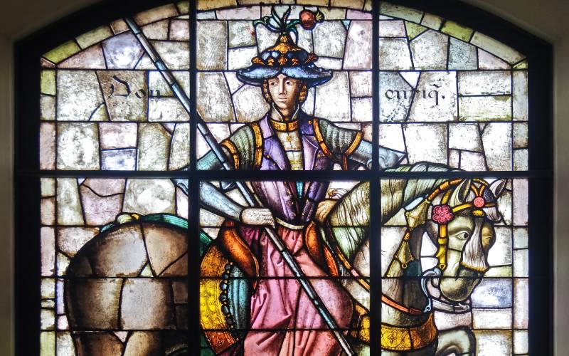 Henri IV de Castille