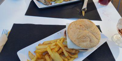 comer toledo restaurante terraza bu