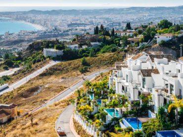 Fuengirola, une ville côtière de Malaga aux plages de rêve