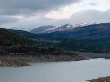 Búbal, l'éducation contre le dépeuplement dans la vallée du Tena