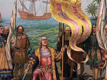 Pourquoi le 12 octobre est-il célébré comme le Jour de l'Hispanité ?