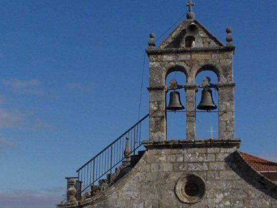 Couto Mixto, l'État galicien qui a été indépendant pendant 700 ans