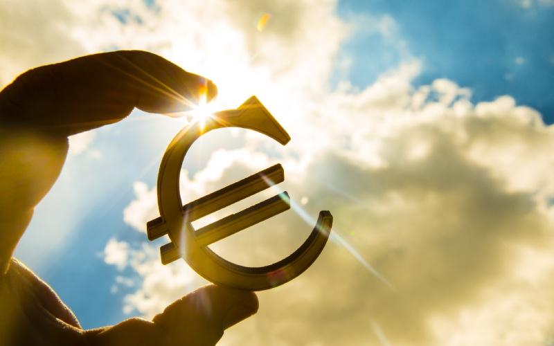 L'euro est entré en circulation en Espagne le 1er janvier 2002