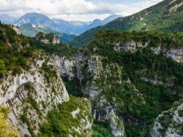 Les Gorges d'Escuaín, le trésor méconnu d'Ordesa et du Mont Perdu