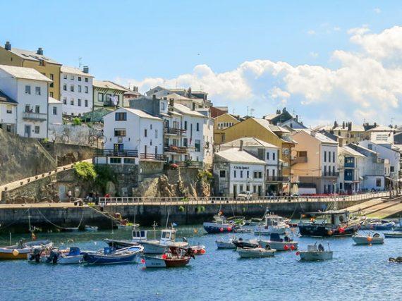 11 recoins des Asturies que vous ne connaissez probablement pas