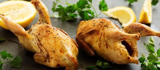 pollo alaior