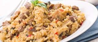arroz ciudad rodrigo