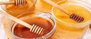 miel ourense