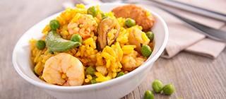 arroz moratalla