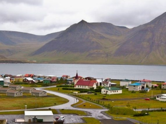La loi qui a permis de tuer des Basques en Islande jusqu'en 2015