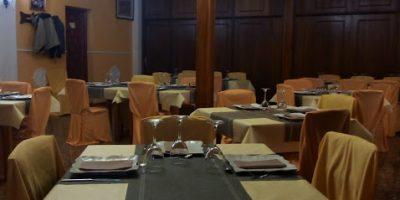 Comer Puebla Alcocer restaurante codorniz