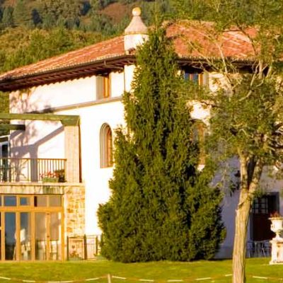 Golf à Euskadi, école des champions