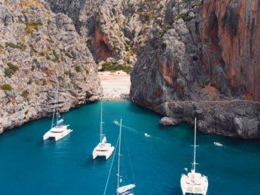 Joyaux de Majorque qui devraient figurer dans tout guide de voyage
