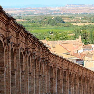 Les plus beaux villages de Navarre à voir en une jornée