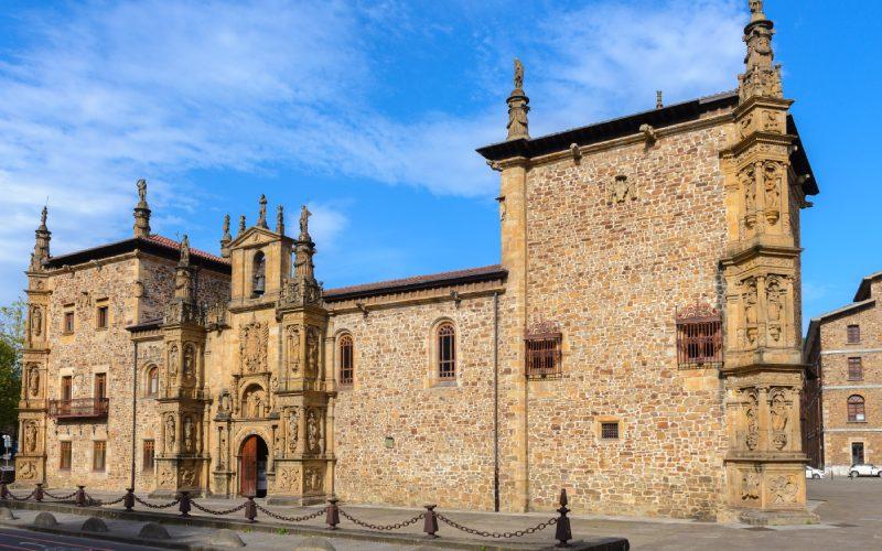 L'Université d'Oñati