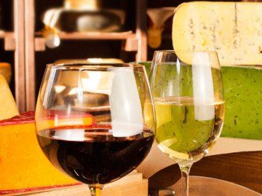 Manger à Arenal d'en Castell, Son Parc y alrededores
