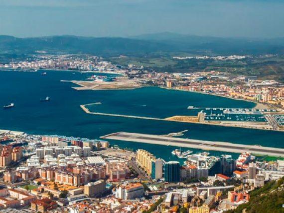 Dormir à Algeciras