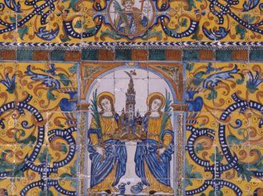 Musée des Beaux-Arts de Séville