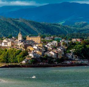 Les plus jolis villages des Asturies