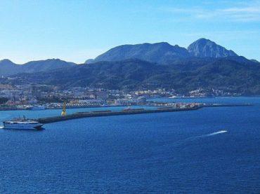 Dormir à Ceuta