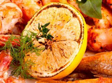 Manger à AGAETE – Gran Canaria