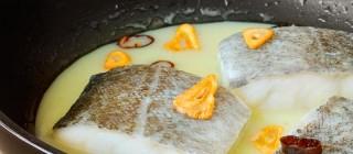 pescado azpeitia