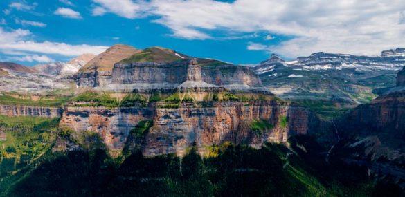 Parc national d'Ordesa et du Mont-Perdu