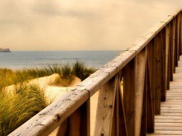 Parc Naturel des Dunes de Liencres