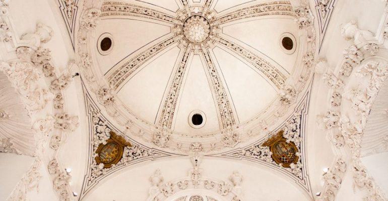 Les palais baroques d'Écija, la meilleure façon de connaître son Âge d'Or